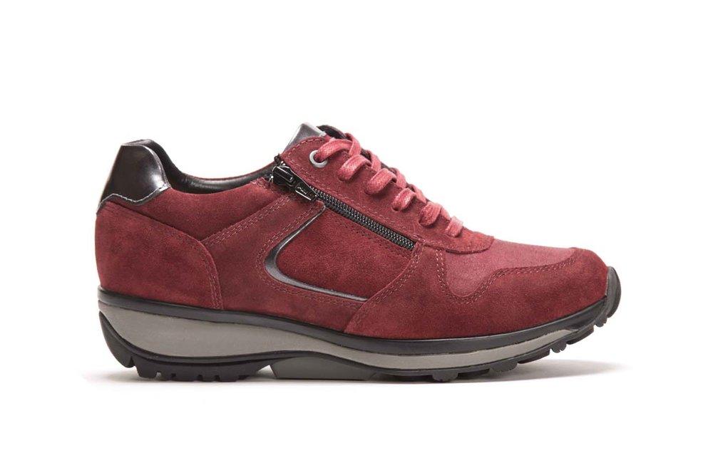 Jersey - Koot: 36 - 43Väri: Punainen219 €