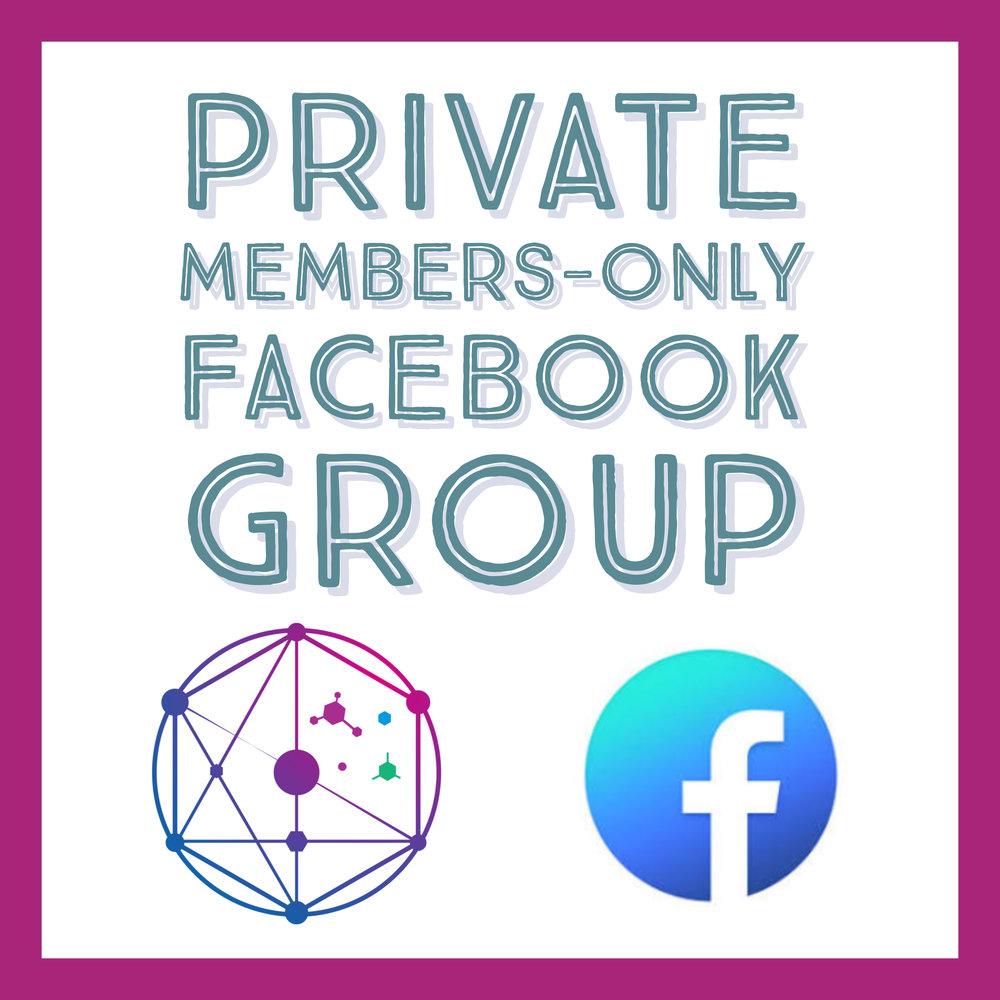 Members FB Group (1).jpg