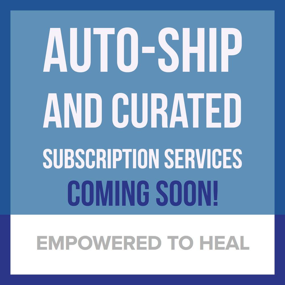 Auto-Ship _ Subscription Services (1).jpg
