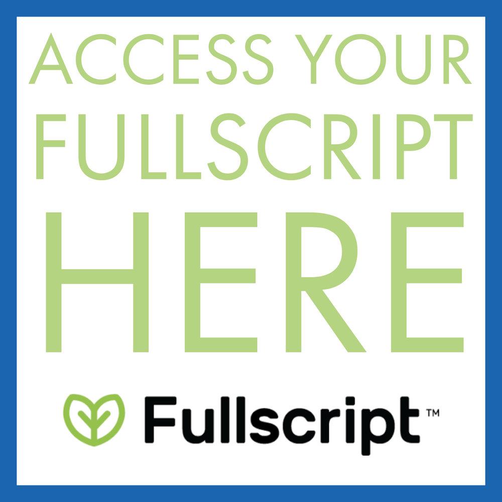 Fullscript Access.jpg
