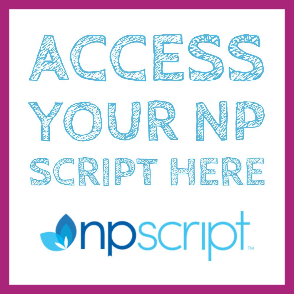 NP Script Access.jpg