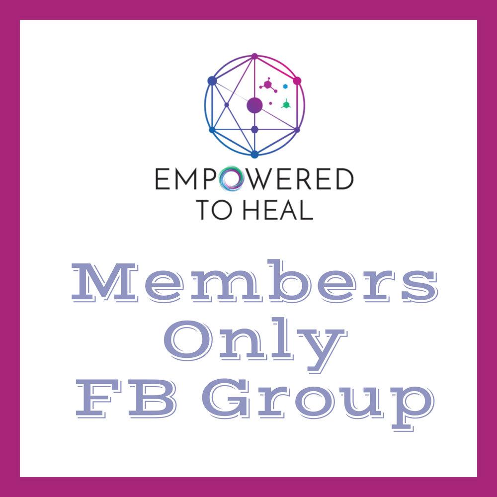 Members FB Registration (2).jpg