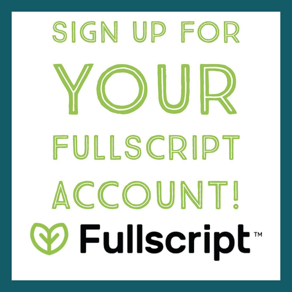 Fullscript Sign Up.jpg