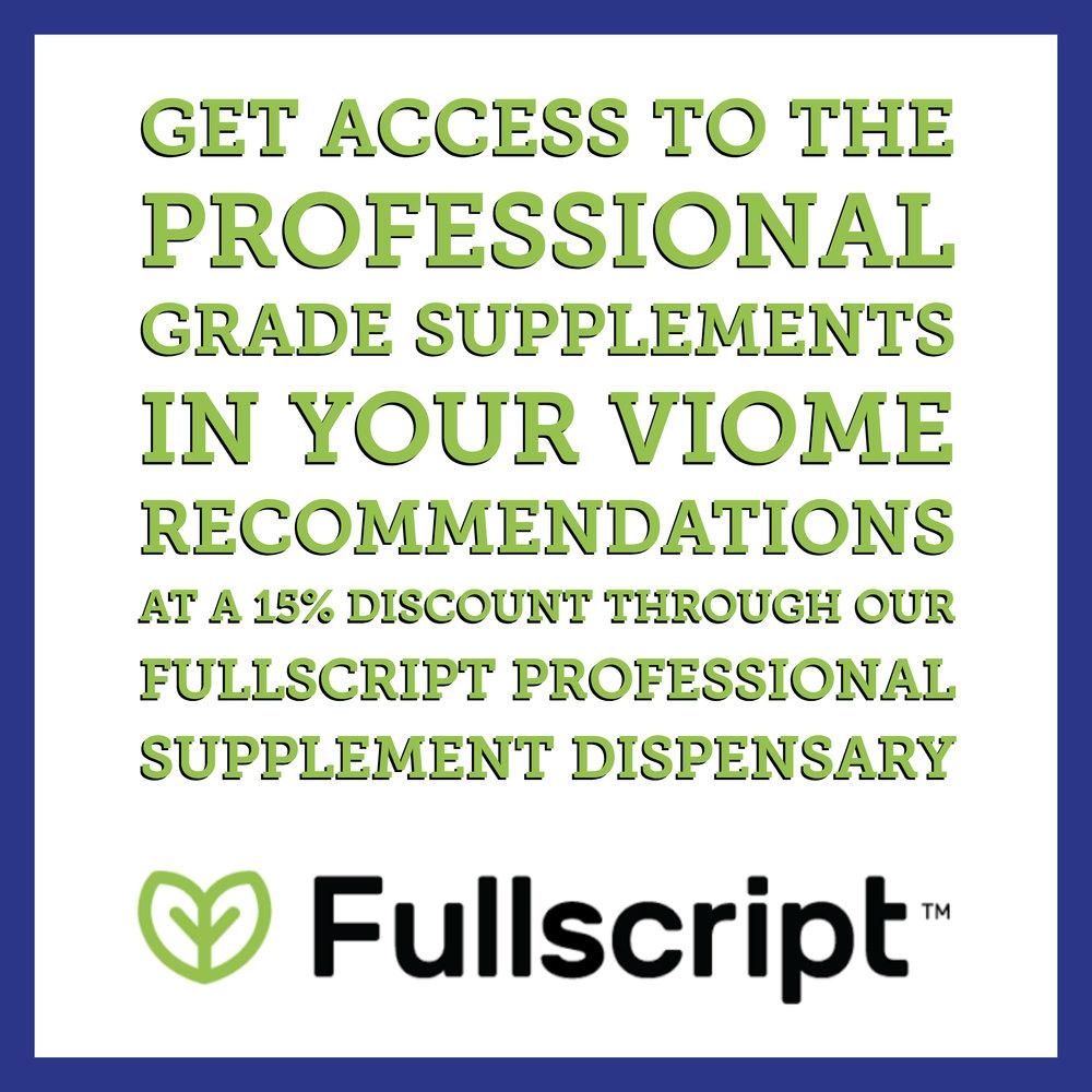 Fullscript Viome Protocol.jpg