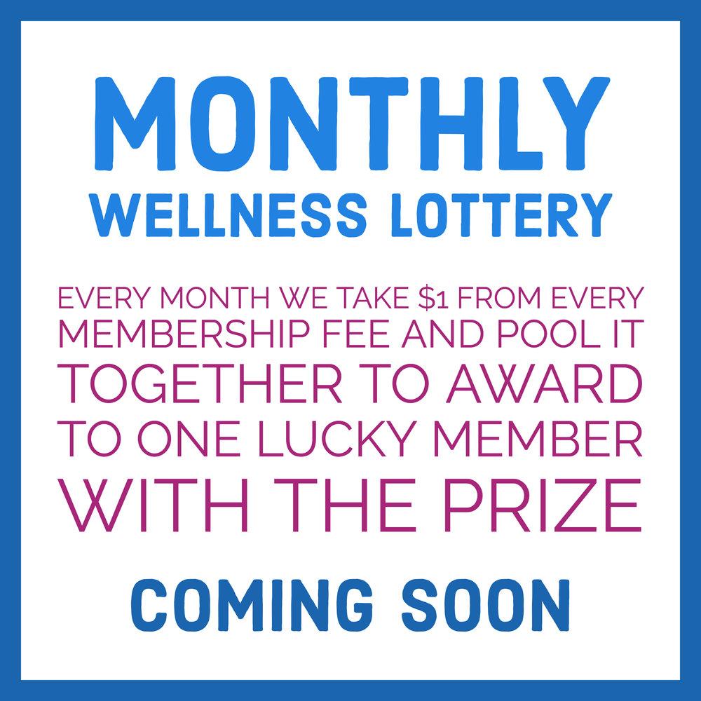 Wellness Lottery.jpg