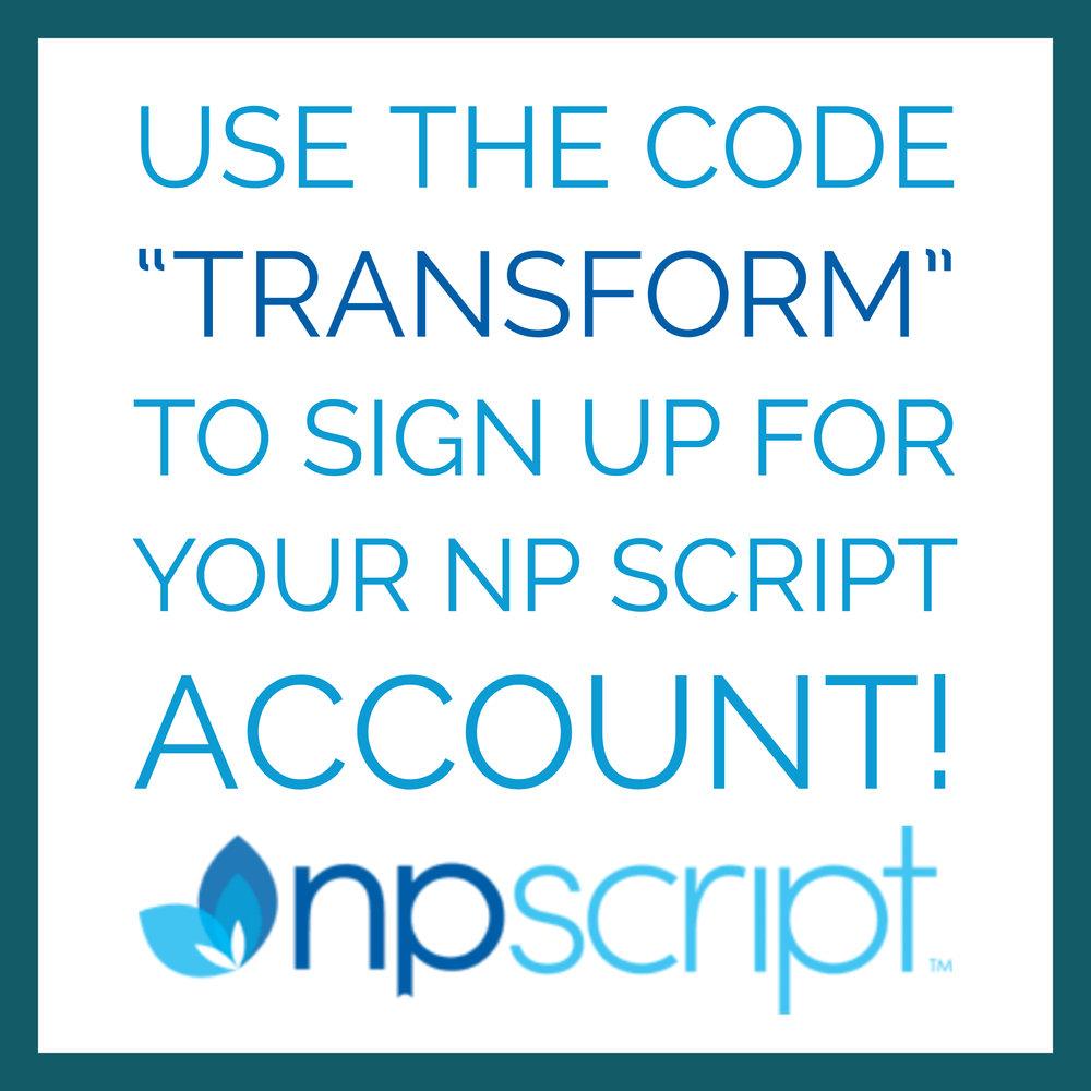 NP Script Code (2).jpg