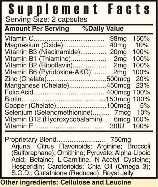 820_-821-Metabolic-Antioxidant1_1024x1024.jpg