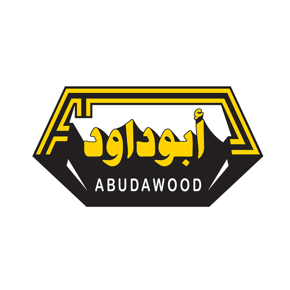 ABUDAWOOD GROUP   SAUDI ARABIA   Diversified conglomerate with investments in several industries like fast-moving consumer goods and real estate.