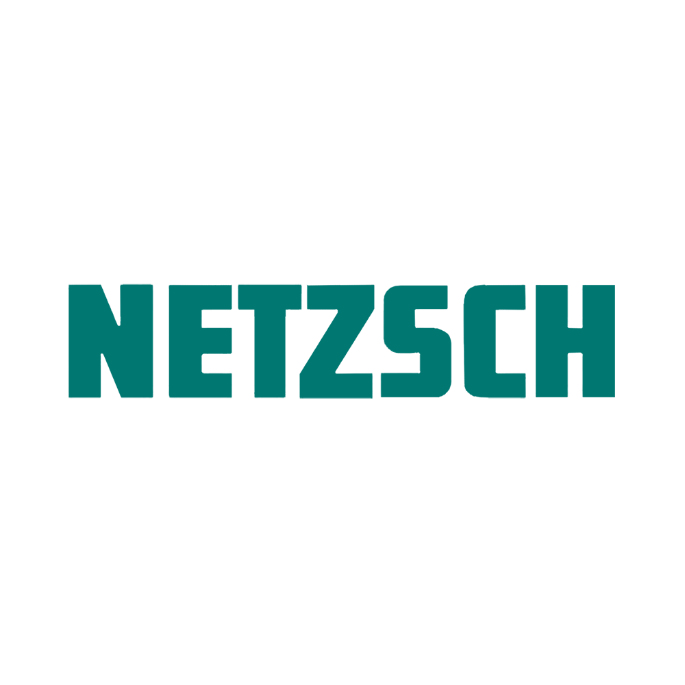 NETZSCH GROUP   GERMANY   Family-owned manufacturing company for machinery and instrumentation with worldwide production.