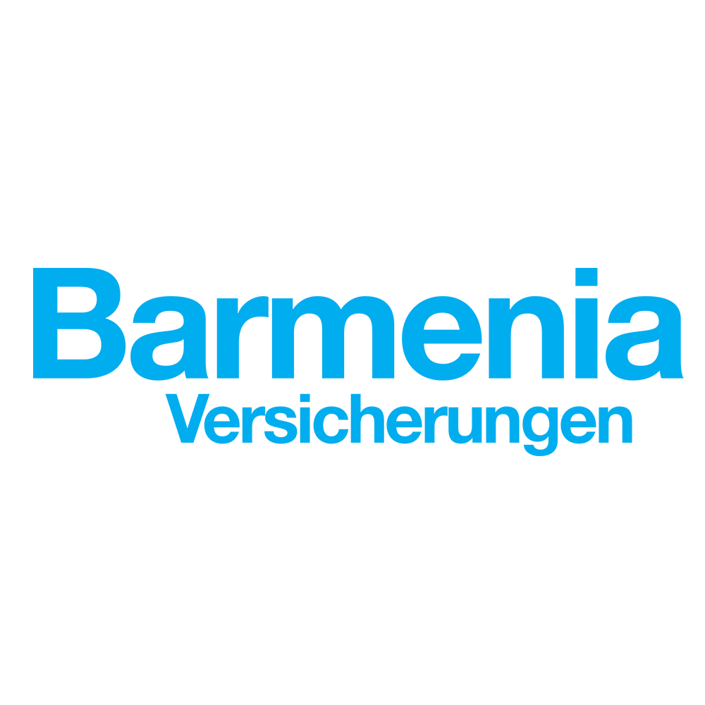 BARMENIA   GERMANY   Independent Insurance Group with over two Billion in premium revenues.