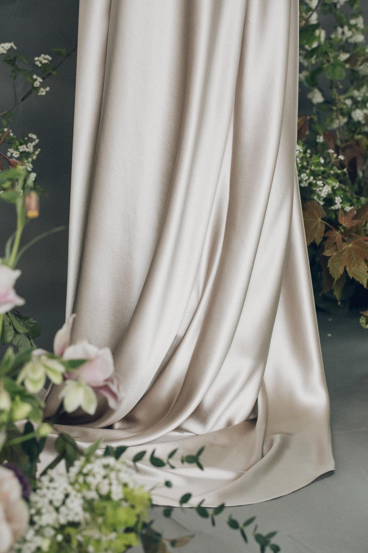 Kate Beaumont Amaryllis5.jpg