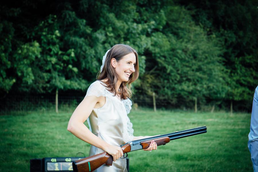 Helen29.jpg