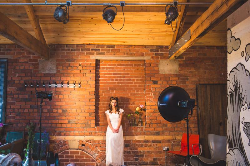 Kate-Beaumont-132.jpg