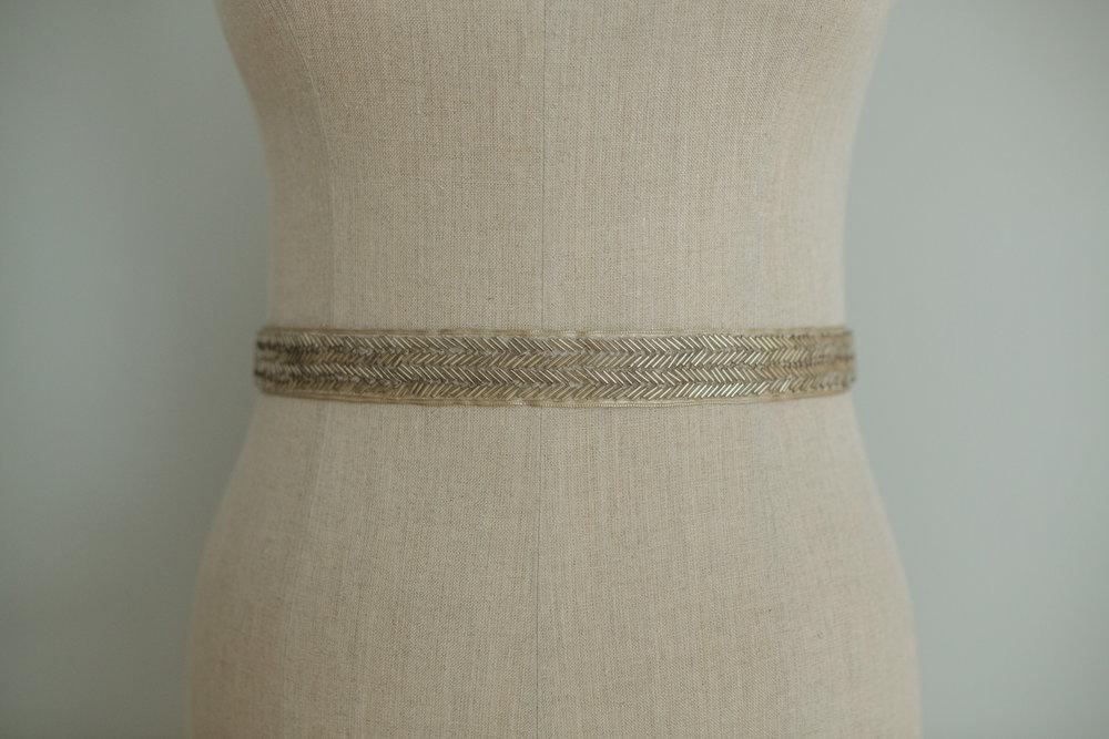 Belt1-8.jpg