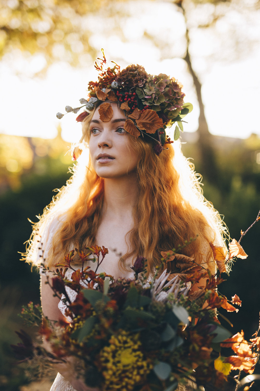 Autumn-Leaves-Shelley-Richmond-Kate-Beaumont-Sheffield-3.jpg