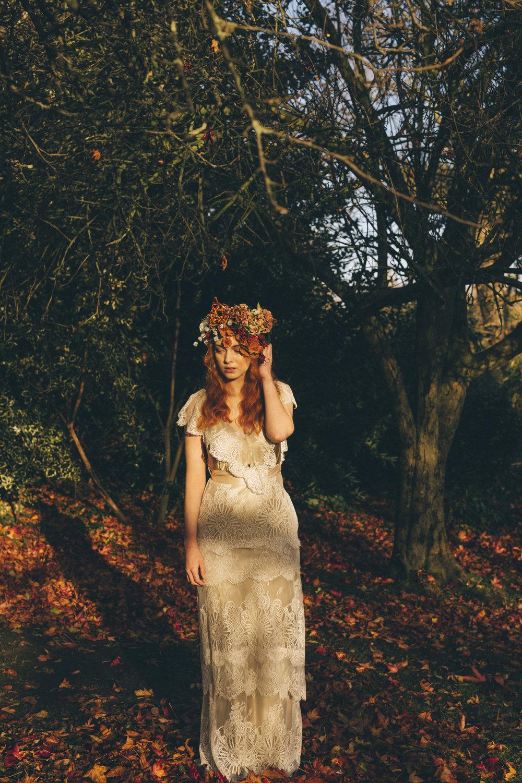 Autumn-Leaves-Shelley-Richmond-Kate-Beaumont-Sheffield-4.jpg