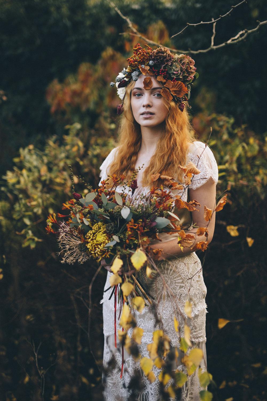 Autumn-Leaves-Shelley-Richmond-Kate-Beaumont-Sheffield-8.jpg