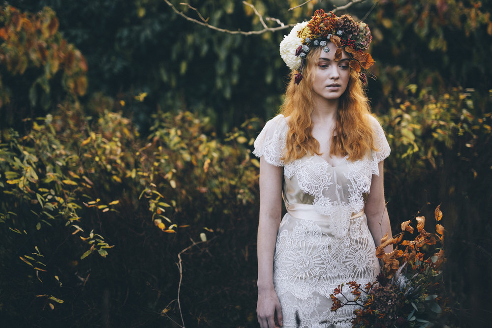Autumn-Leaves-Shelley-Richmond-Kate-Beaumont-Sheffield-9.jpg