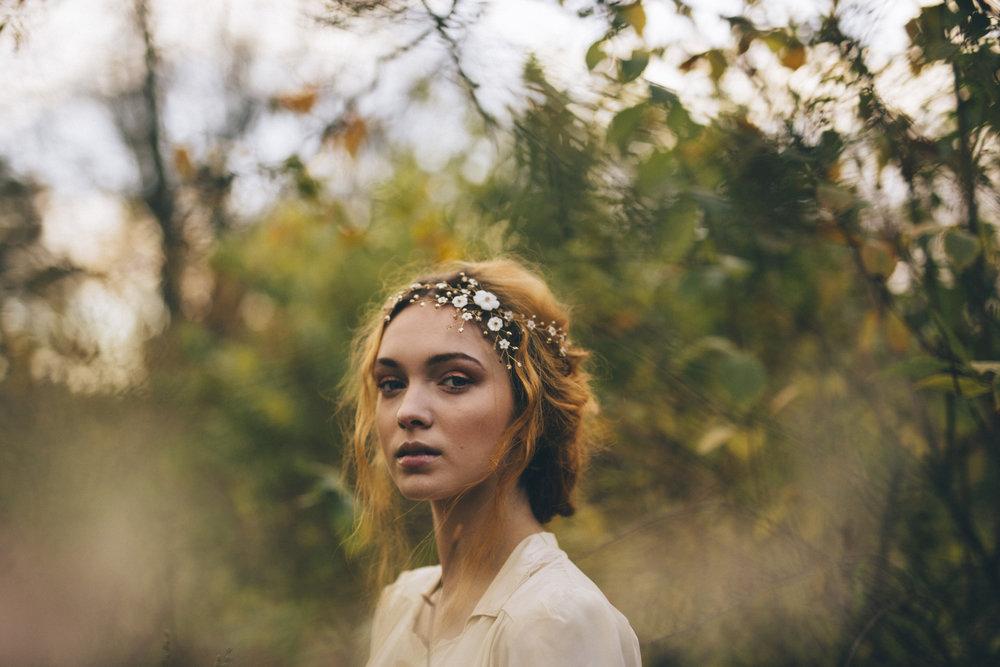Autumn-Leaves-Shelley-Richmond-Kate-Beaumont-Sheffield-15.jpg