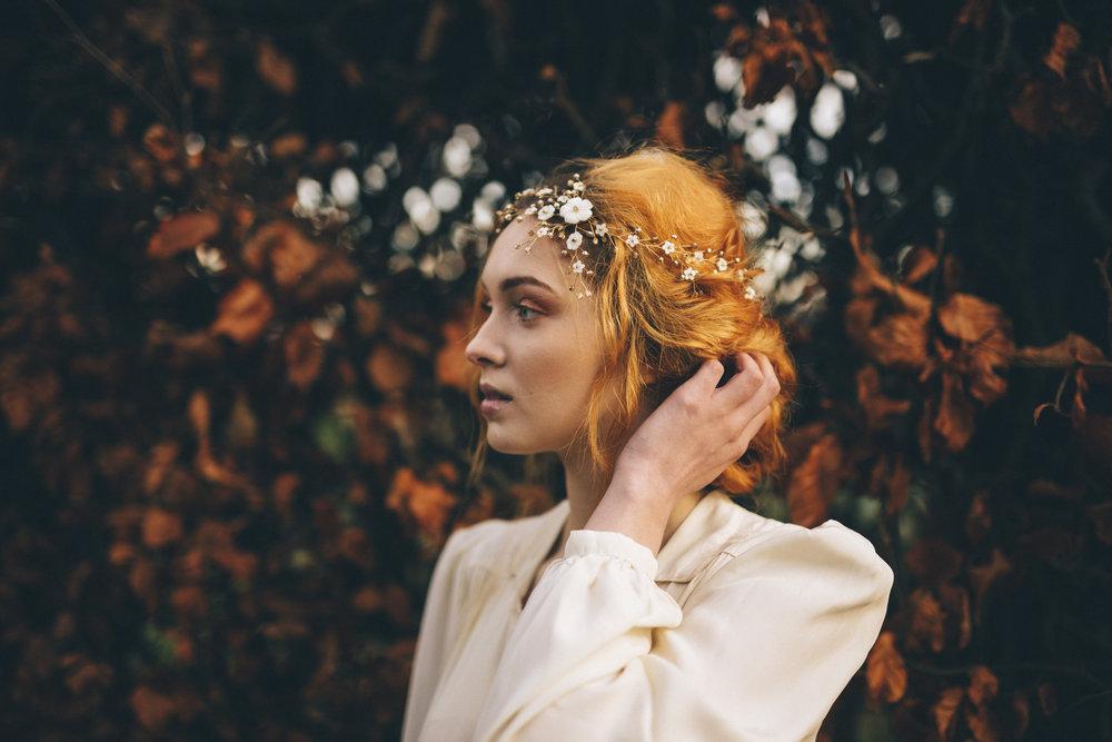 Autumn-Leaves-Shelley-Richmond-Kate-Beaumont-Sheffield-17.jpg