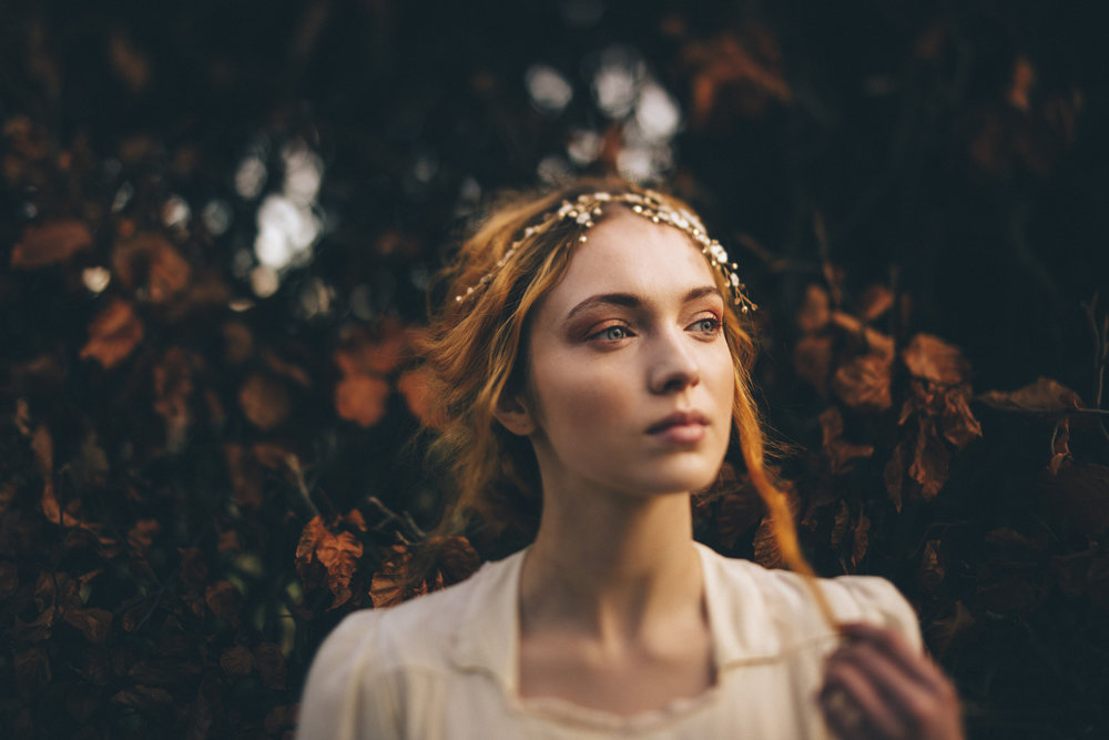 Autumn-Leaves-Shelley-Richmond-Kate-Beaumont-Sheffield-19.jpg