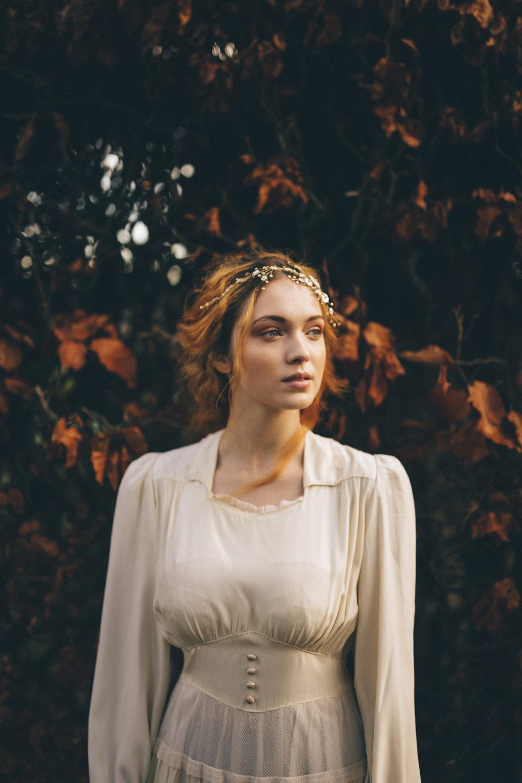 Autumn-Leaves-Shelley-Richmond-Kate-Beaumont-Sheffield-20.jpg