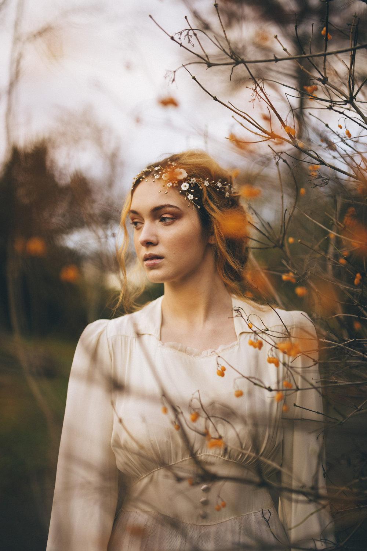 Autumn-Leaves-Shelley-Richmond-Kate-Beaumont-Sheffield-22.jpg