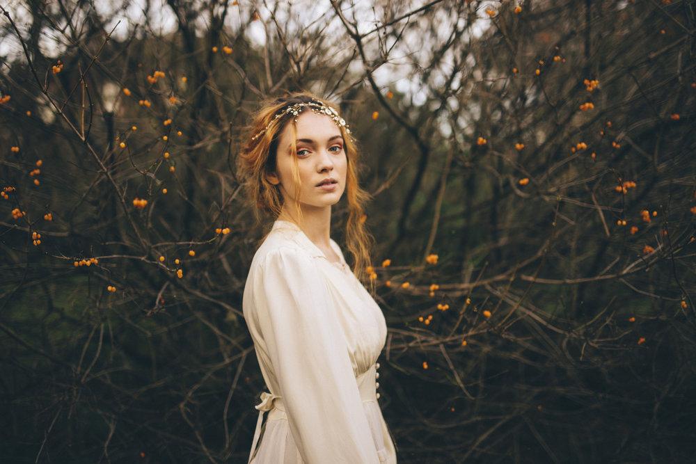 Autumn-Leaves-Shelley-Richmond-Kate-Beaumont-Sheffield-23.jpg