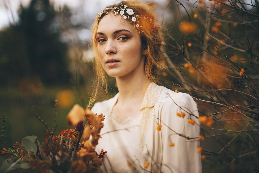 Autumn-Leaves-Shelley-Richmond-Kate-Beaumont-Sheffield-24.jpg