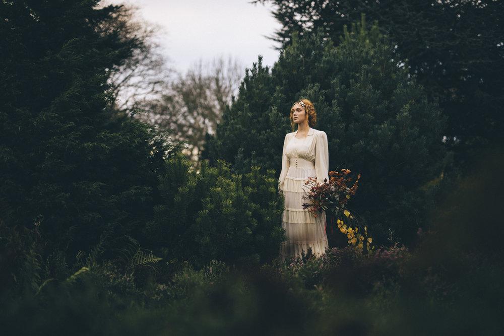 Autumn-Leaves-Shelley-Richmond-Kate-Beaumont-Sheffield-25.jpg