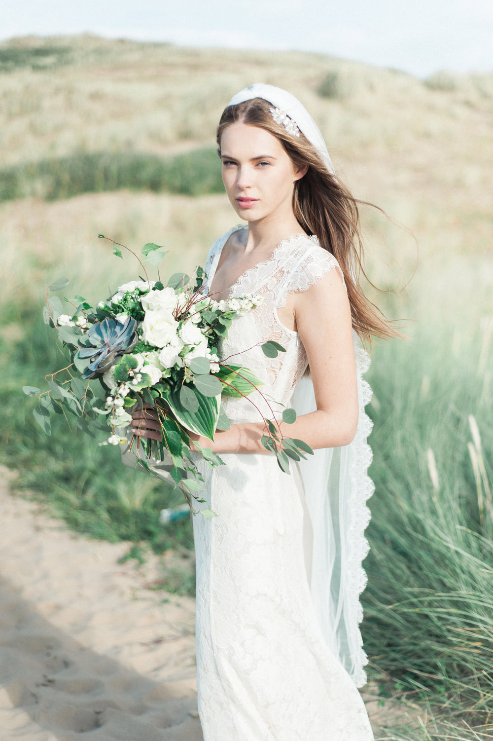 Kate-Beaumont-Wedding-Dresses-Formby-Beach-Emma-Pilkington-2.jpg