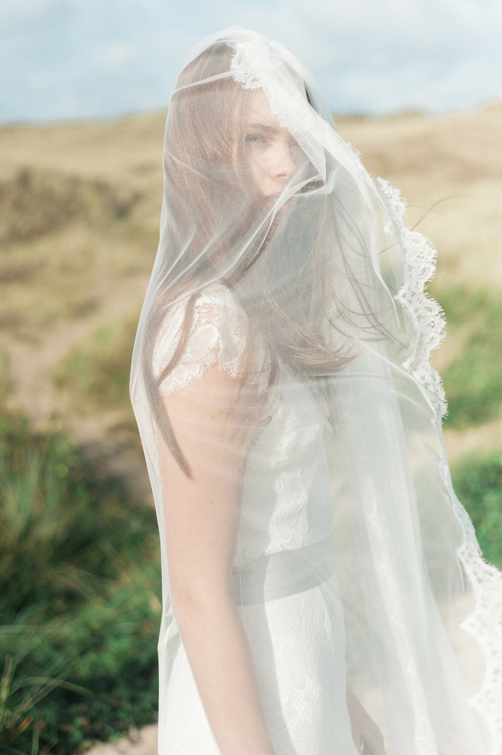 Kate-Beaumont-Wedding-Dresses-Formby-Beach-Emma-Pilkington-4.jpg