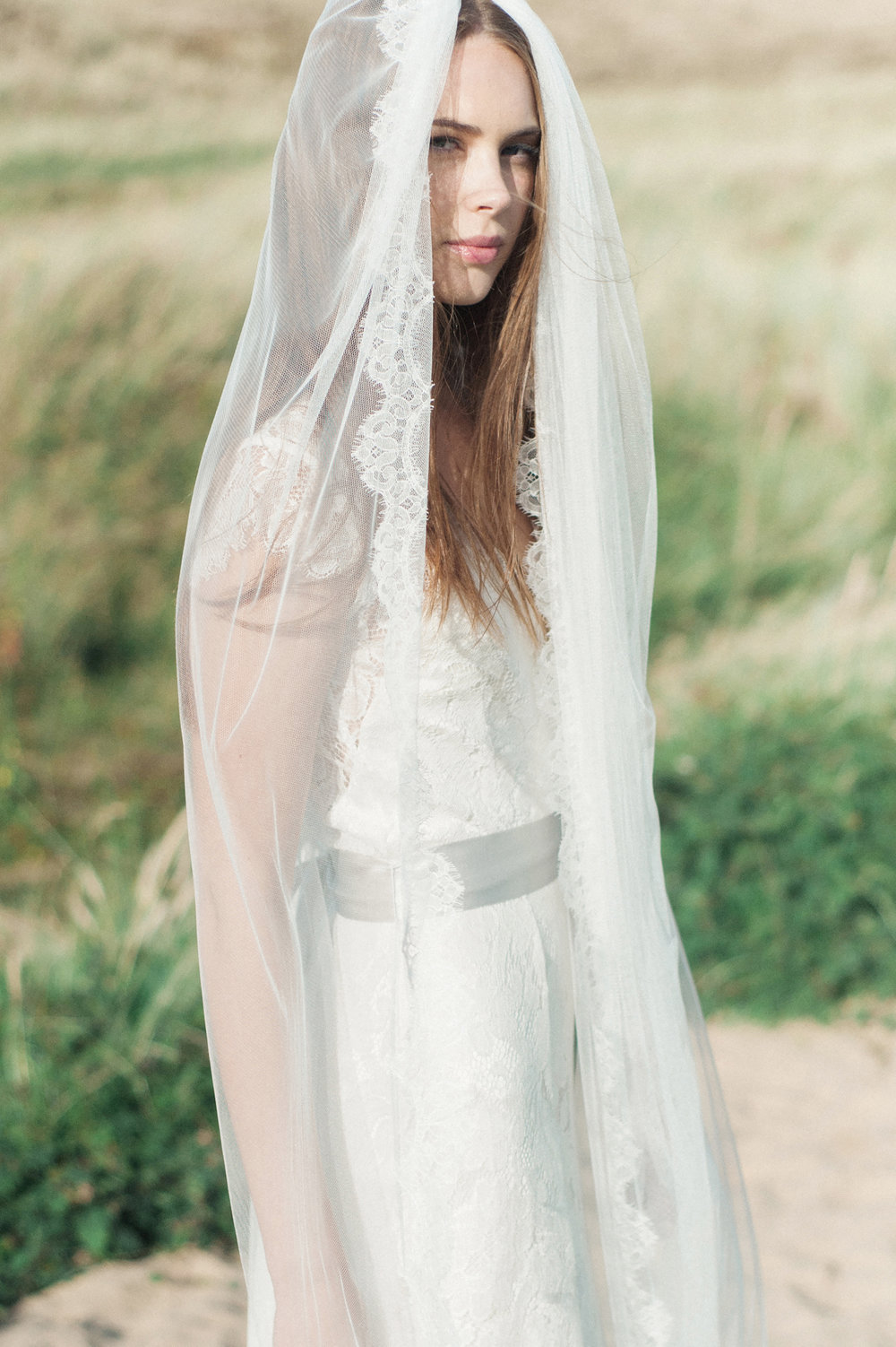 Kate-Beaumont-Wedding-Dresses-Formby-Beach-Emma-Pilkington-3.jpg