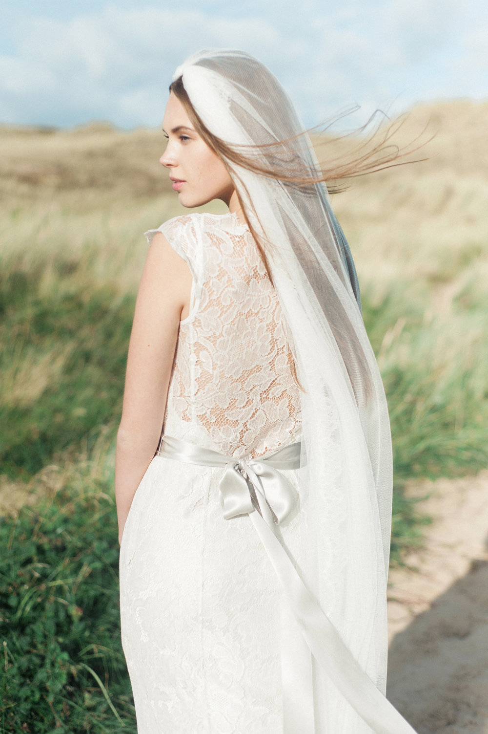 Kate-Beaumont-Wedding-Dresses-Formby-Beach-Emma-Pilkington-6.jpg