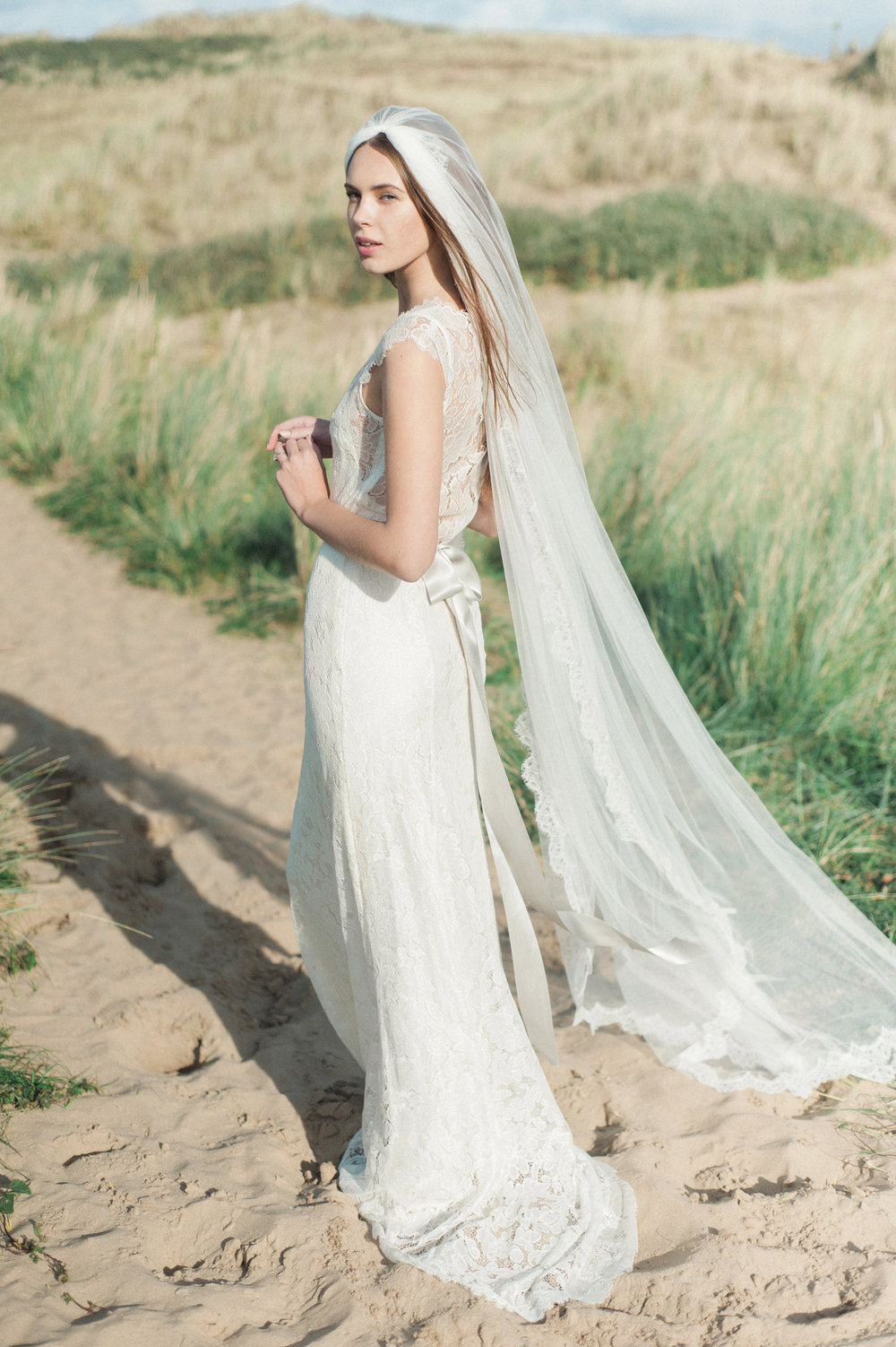 Kate-Beaumont-Wedding-Dresses-Formby-Beach-Emma-Pilkington-5.jpg