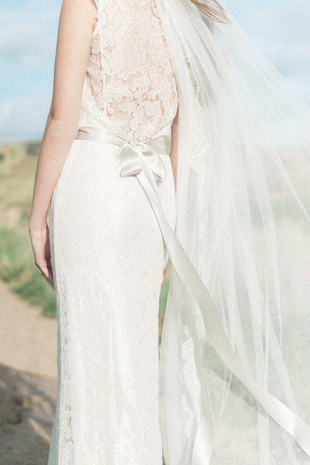 Kate-Beaumont-Wedding-Dresses-Formby-Beach-Emma-Pilkington-7.jpg