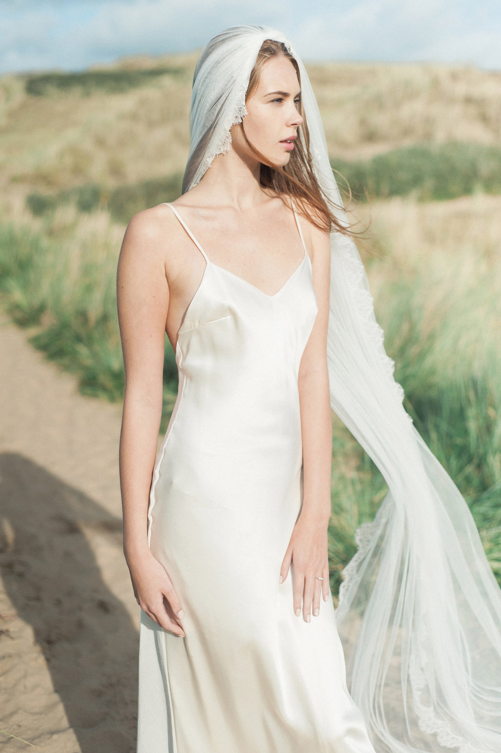 Kate-Beaumont-Wedding-Dresses-Formby-Beach-Emma-Pilkington-9.jpg