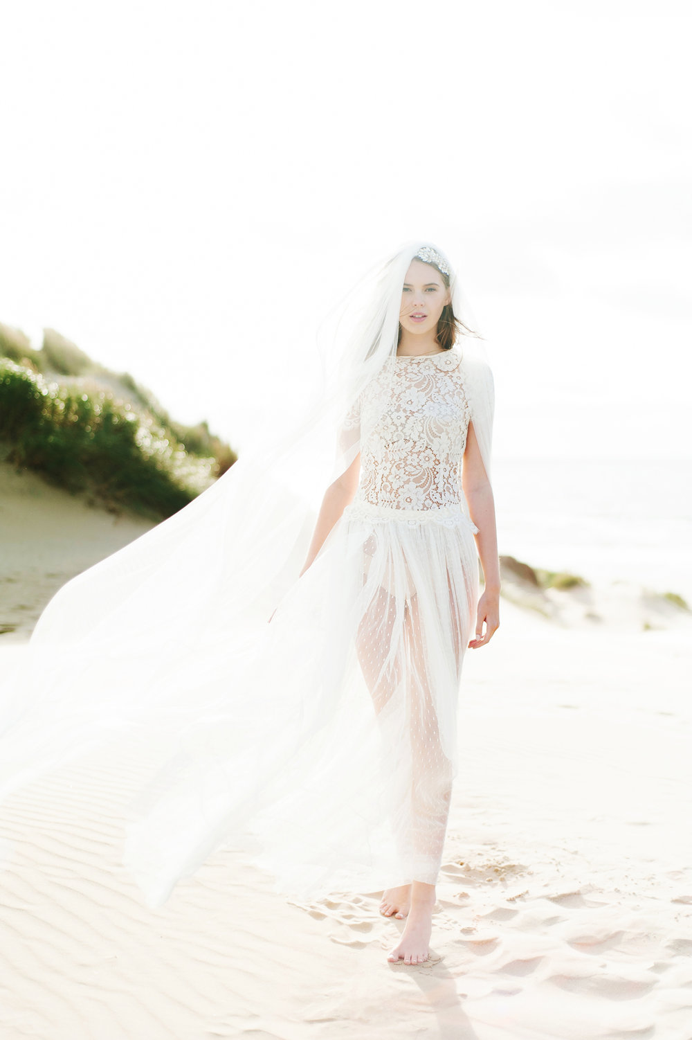 Kate-Beaumont-Wedding-Dresses-Formby-Beach-Emma-Pilkington-17.jpg