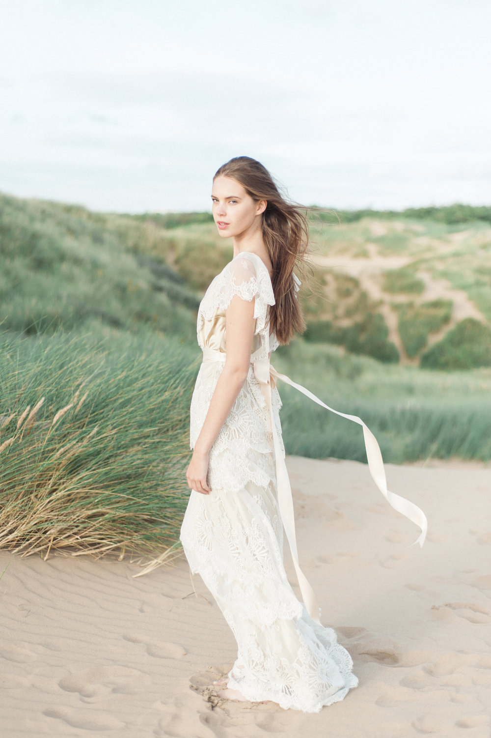 Kate-Beaumont-Wedding-Dresses-Formby-Beach-Emma-Pilkington-22.jpg