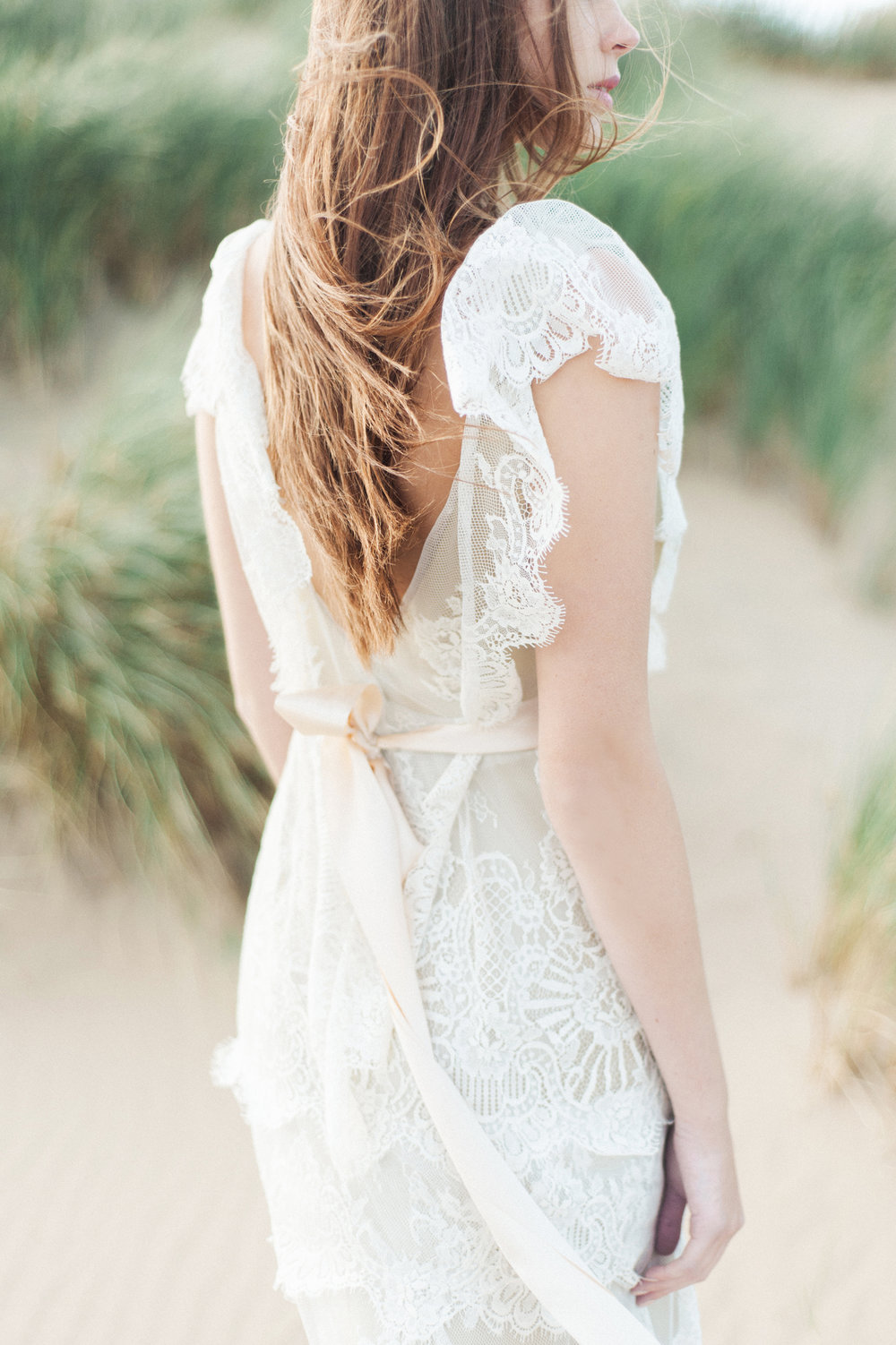 Kate-Beaumont-Wedding-Dresses-Formby-Beach-Emma-Pilkington-21.jpg