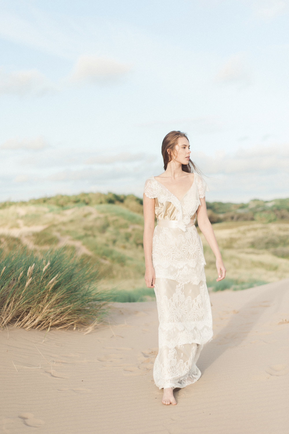 Kate-Beaumont-Wedding-Dresses-Formby-Beach-Emma-Pilkington-23.jpg