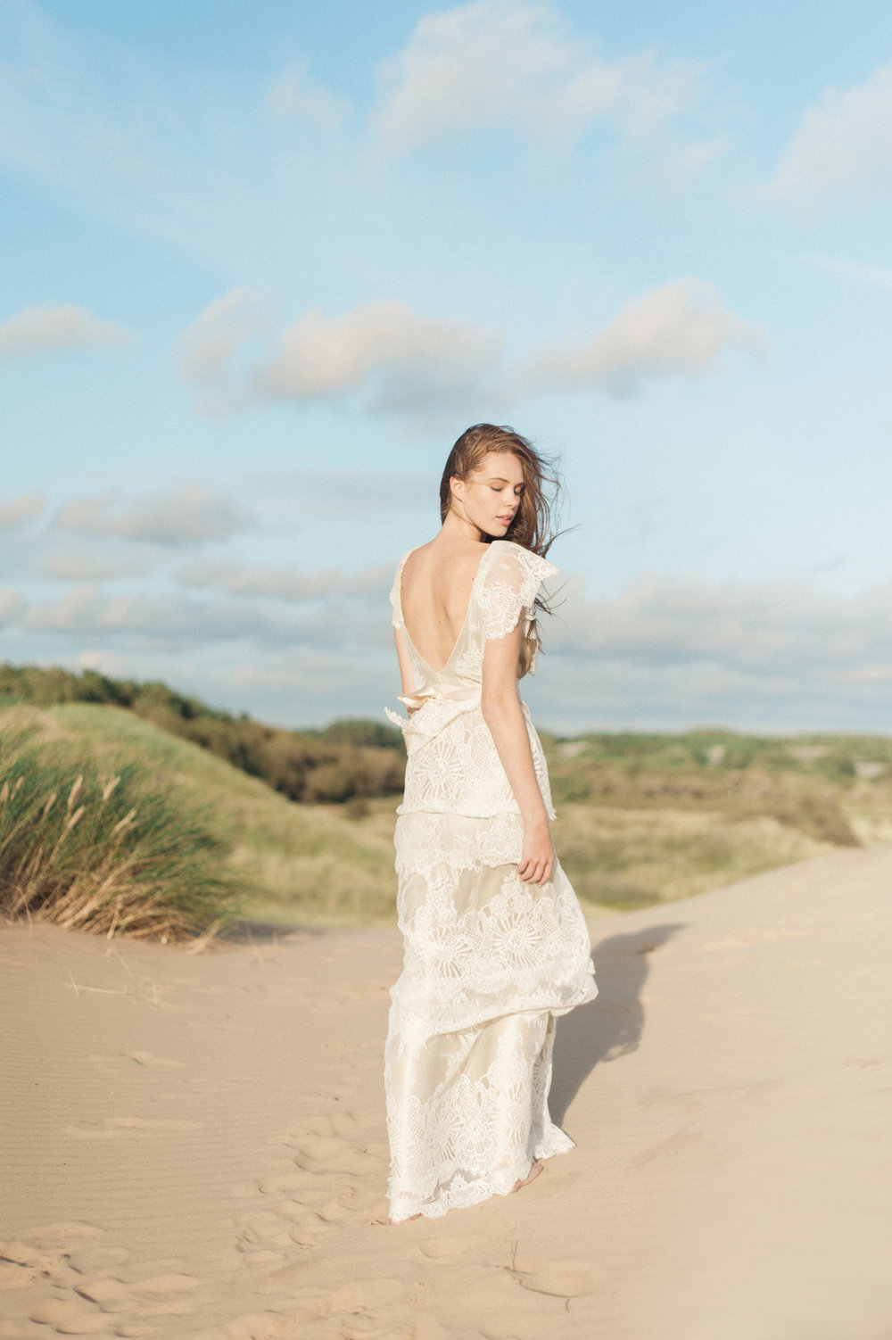 Kate-Beaumont-Wedding-Dresses-Formby-Beach-Emma-Pilkington-24.jpg