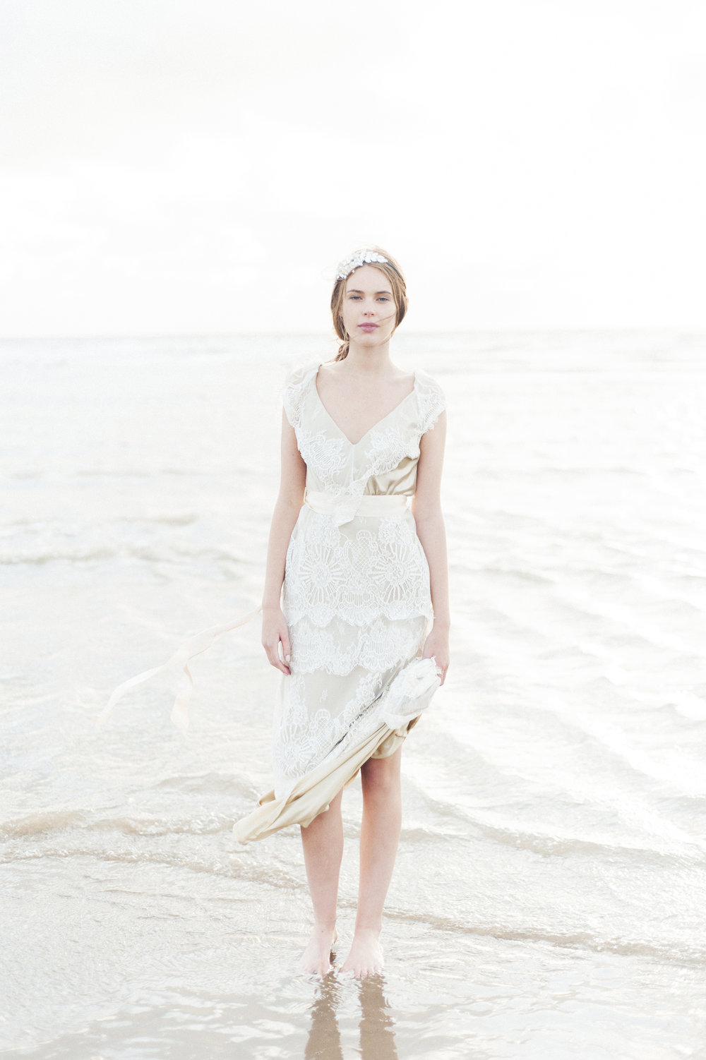 Kate-Beaumont-Wedding-Dresses-Formby-Beach-Emma-Pilkington-26.jpg