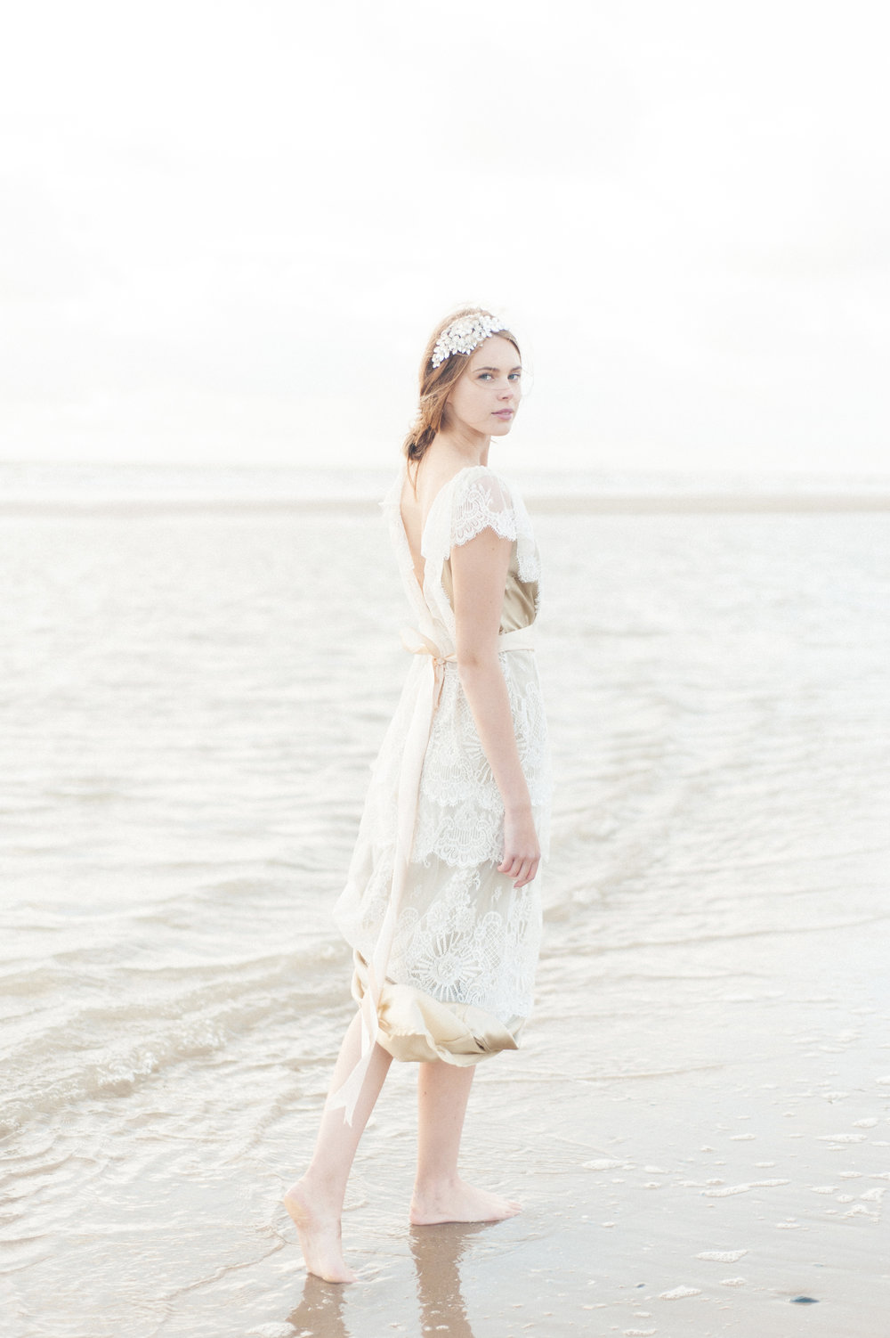 Kate-Beaumont-Wedding-Dresses-Formby-Beach-Emma-Pilkington-27.jpg