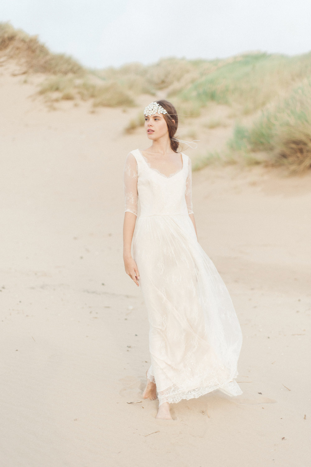 Kate-Beaumont-Wedding-Dresses-Formby-Beach-Emma-Pilkington-30.jpg