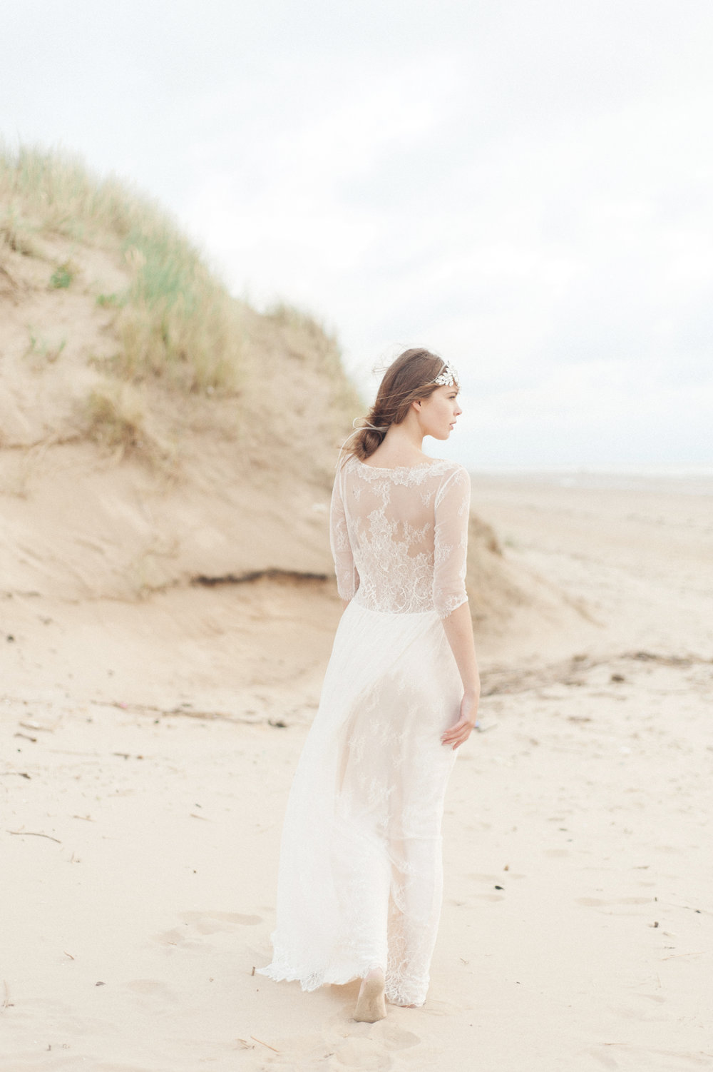 Kate-Beaumont-Wedding-Dresses-Formby-Beach-Emma-Pilkington-33.jpg