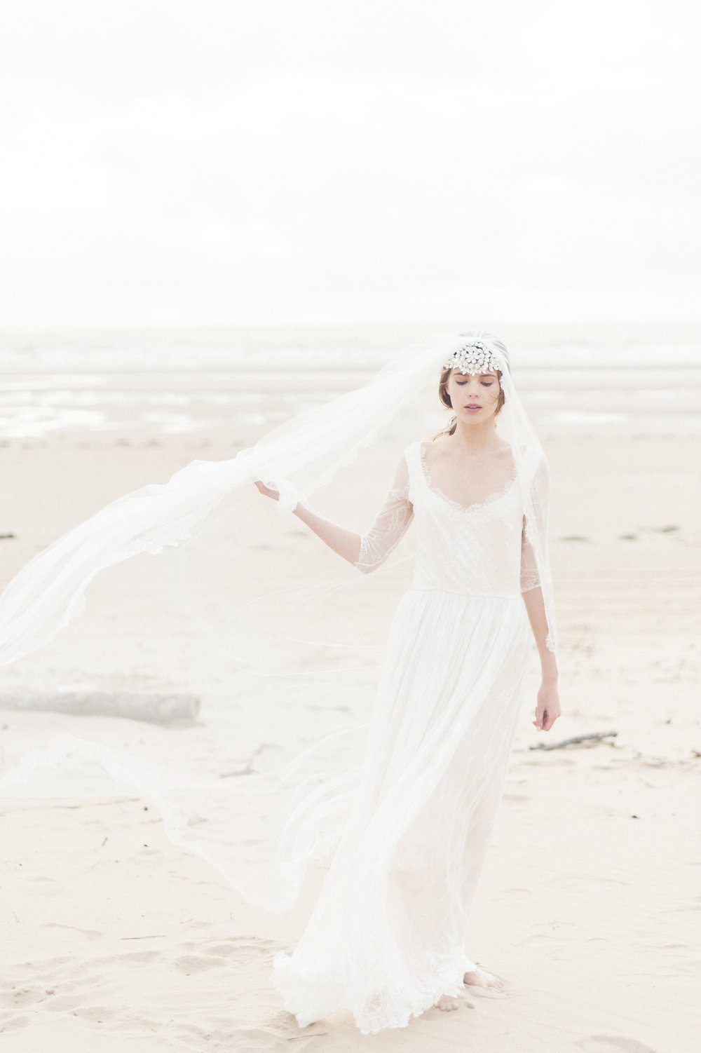 Kate-Beaumont-Wedding-Dresses-Formby-Beach-Emma-Pilkington-34.jpg