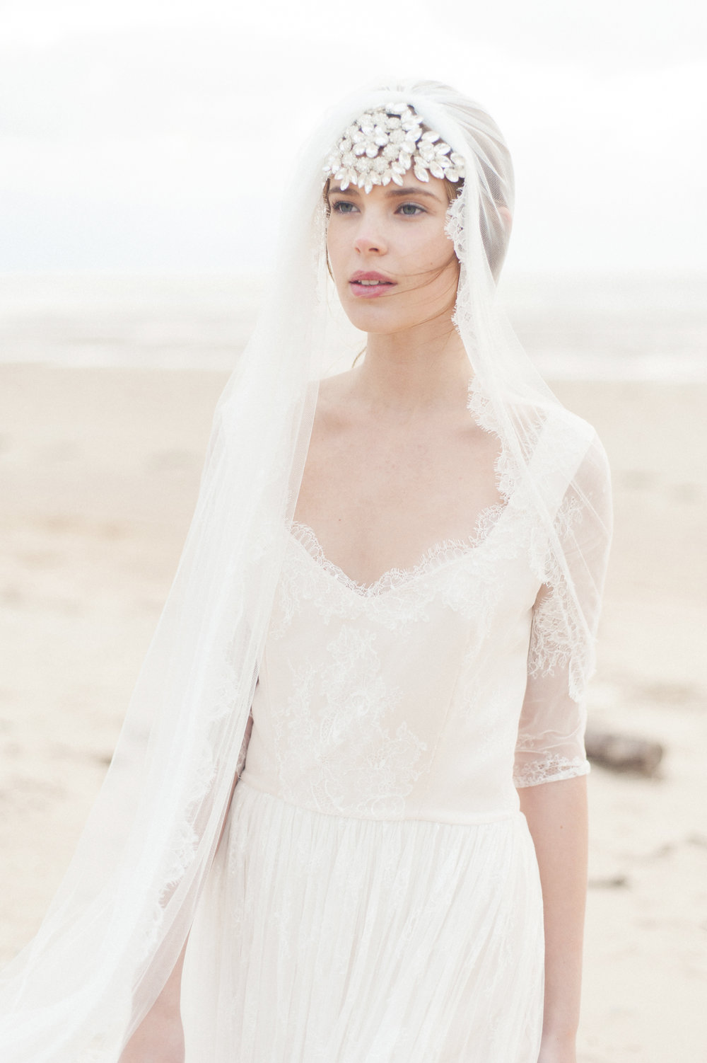 Kate-Beaumont-Wedding-Dresses-Formby-Beach-Emma-Pilkington-35.jpg