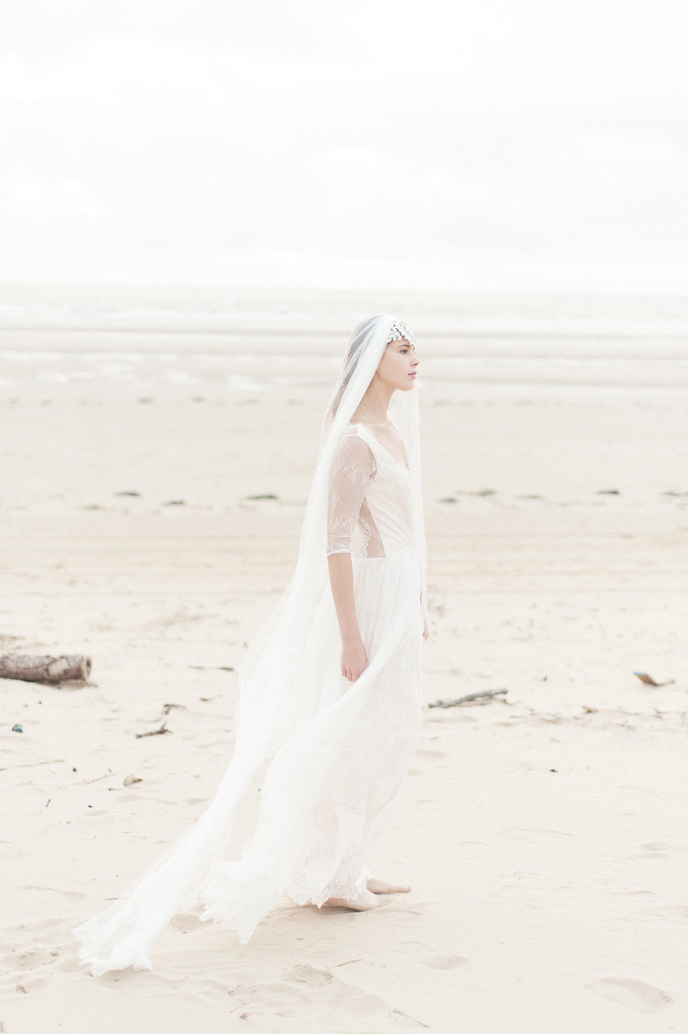 Kate-Beaumont-Wedding-Dresses-Formby-Beach-Emma-Pilkington-36.jpg