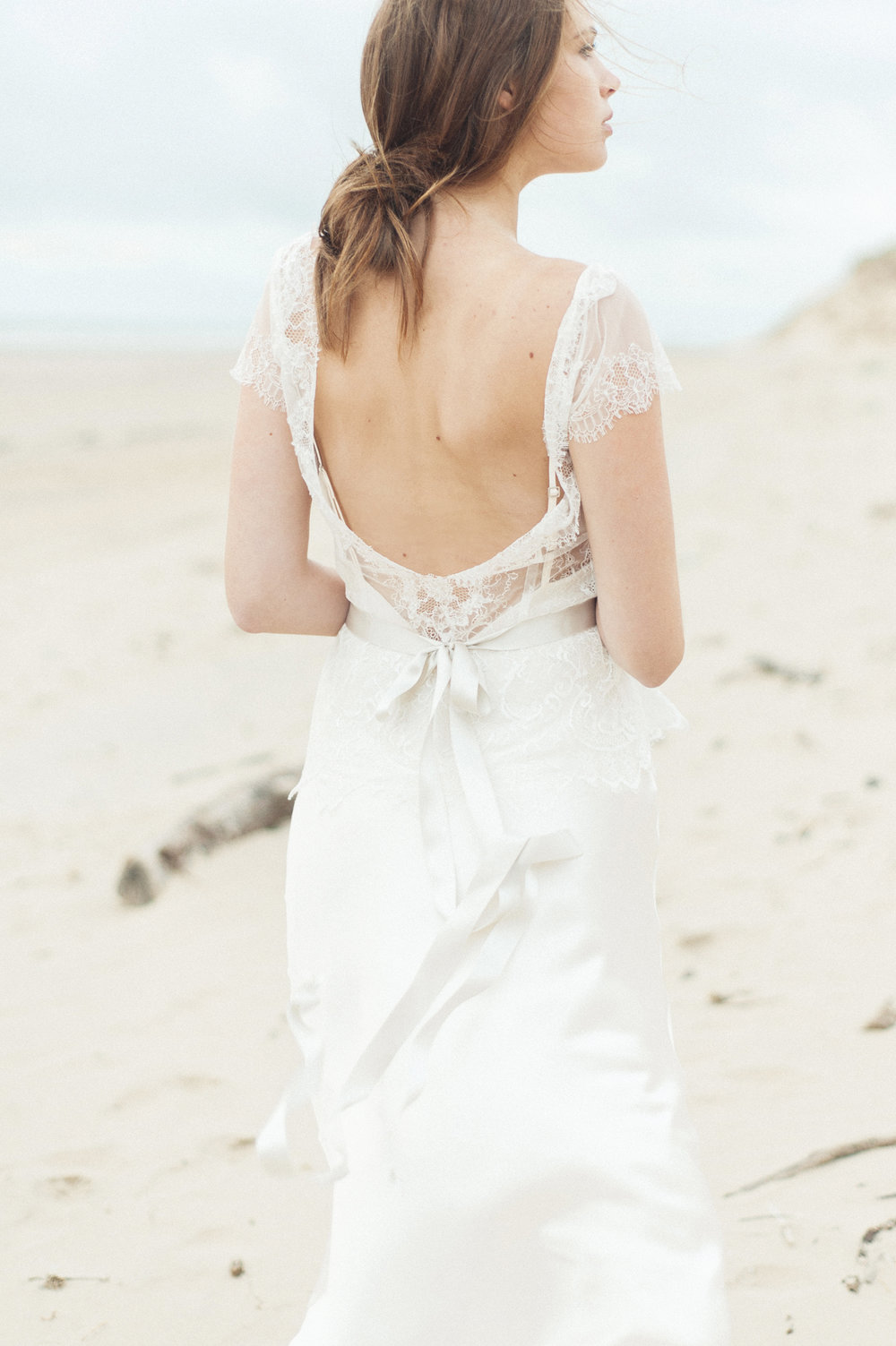Kate-Beaumont-Wedding-Dresses-Formby-Beach-Emma-Pilkington-39.jpg
